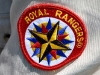Royal Rangers-Emblem